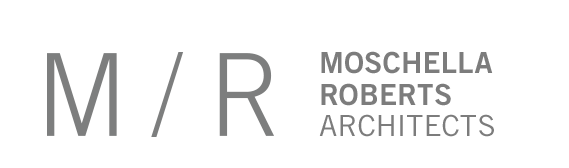 Moschella Roberts Architects